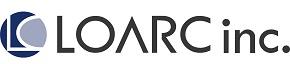 株式会社ロアーク|トップページ