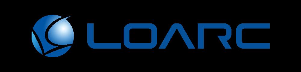 株式会社ロアーク|LOARC inc.